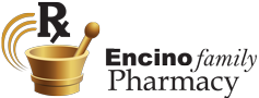Encino Pharmacy
